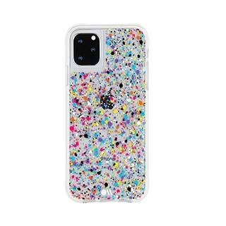 Case - Case-Mate Spray Paint Case For IPhone 11 Pro