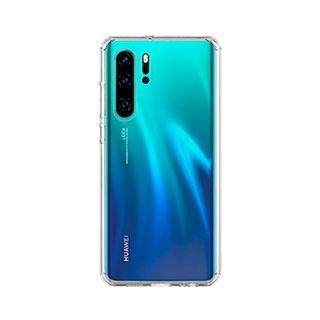 Case - Case-Mate Tough Clear Case For Huawei P30 Pro