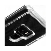 Case - Case-Mate Tough Clear Case For Samsung Galaxy Note 9
