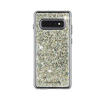Case - Case-Mate Twinkle (Stardust) Case For Samsung Galaxy S10