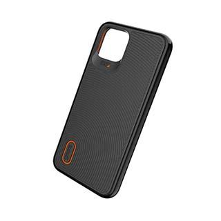 Case - Gear4 D3O Black Battersea Case For Google Pixel 4