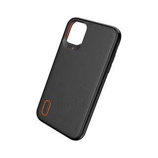 Case - Gear4 D3O (Black) Battersea Case For IPhone 11