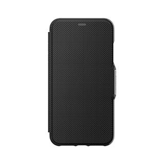 Case - Gear4 D3O Black Oxford Case For IPhone Xs Max