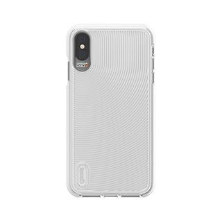 Case - Gear4 D3O White Battersea Case For IPhone Xs Max