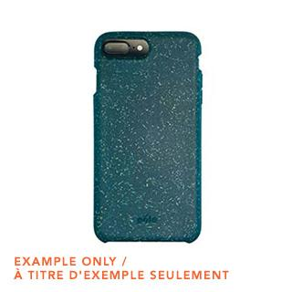 Case - Pela Green Compostable Eco-Friendly Protective Case For Google Pixel 4