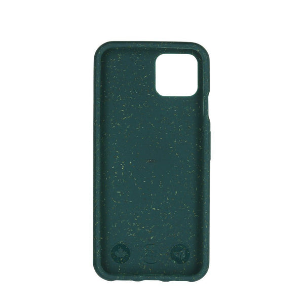 Case - Pela Green Compostable Eco-Friendly Protective Case For Google Pixel 4 XL
