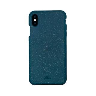 Case - Pela Green Compostable Eco-Friendly Protective Case For IPhone X, IPhone Xs
