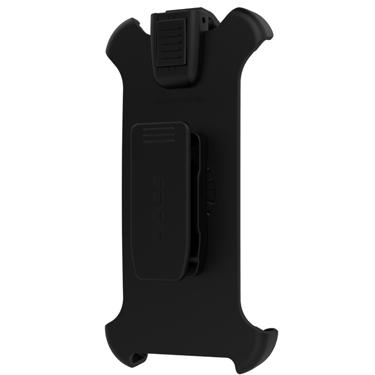 Case - Seidio (Black) DILEX Holster Case For IPhone 7, IPhone 8