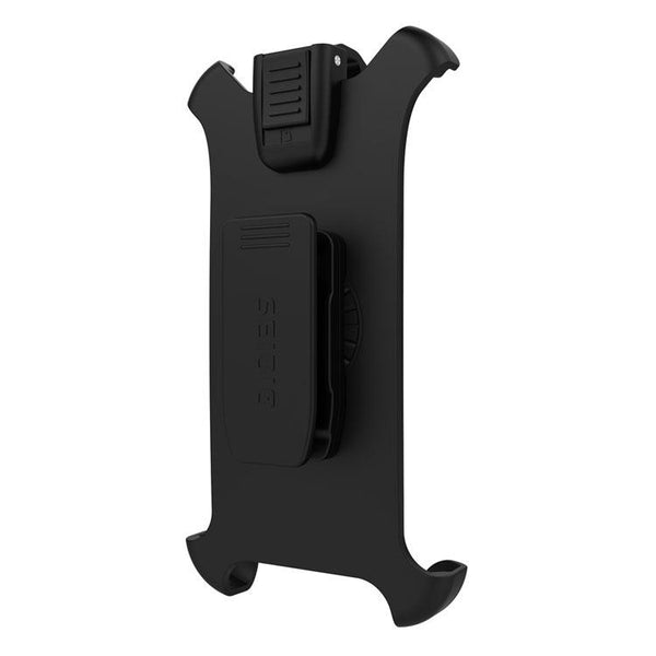 Case - Seidio DILEX Holster Case For Google Pixel