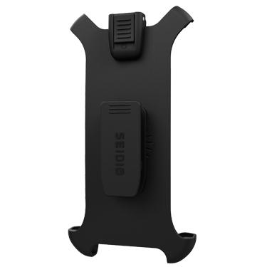 Case - Seidio Dilex Holster Case For Samsung Galaxy Note 8
