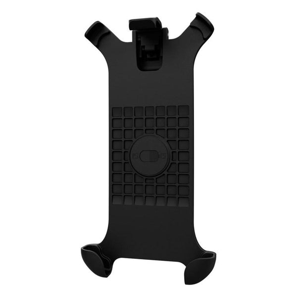 Case - Seidio Dilex Holster Case For Samsung Galaxy Note 9