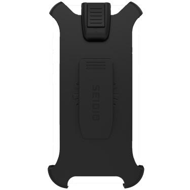 Case - Seidio Dilex Holster Case For Samsung Galaxy S8