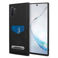 Case - Seidio Executive Case With Kickstand For Samsung Note 10 Plus