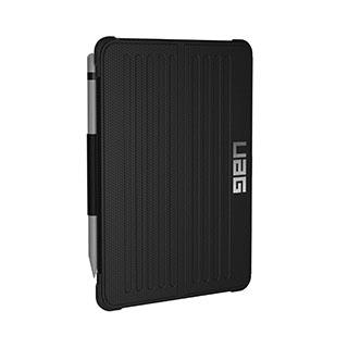 Case - UAG Black Metropolis Series Case For IPad Mini (5th Generation 2019), IPad Mini 4