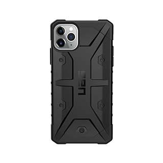 Case - UAG Black Pathfinder Case For IPhone 11 Pro Max