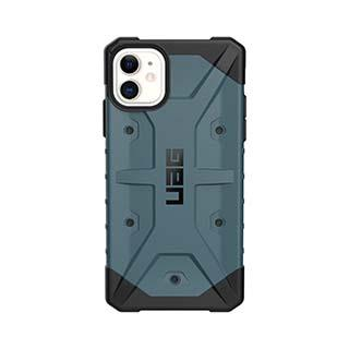 Case - UAG Grey (Slate) Pathfinder Case For IPhone 11