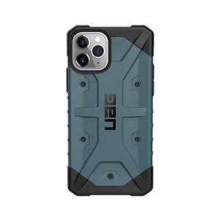 Case - UAG Grey (Slate) Pathfinder Case For IPhone 11 Pro