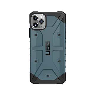 Case - UAG Grey (Slate) Pathfinder Case For IPhone 11 Pro Max