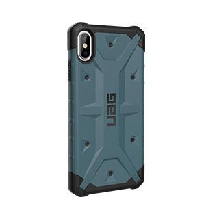 Case - UAG Grey (Slate) Pathfinder Series Case For IPhone Xs Max