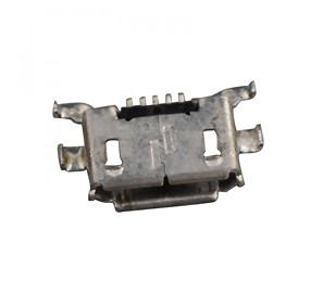 Charging Port Part For BlackBerry Q10