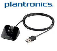 Headset - Plantronics Voyager Legend Desktop Charge Stand