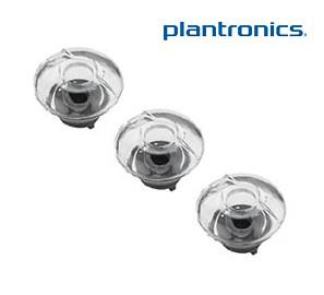 Headset - Plantronics Voyager Legend Eartip Kit - Large