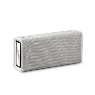 Headset - Urbanista White (White Mist) Brisbane Portable Speaker