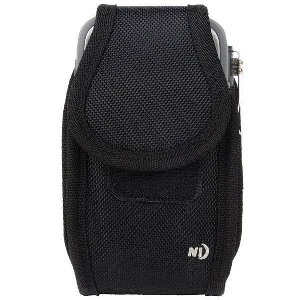 Nite Ize Holster Wide Load Case