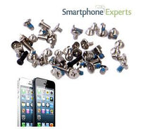 Replacement Complete Screw Set For IPhone 5