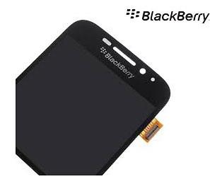 Replacement LCD & Digitizer Assembly Replacement For BlackBerry Classic