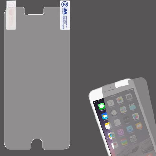 Screen Protector - MYBAT LCD Screen Protector For IPhone 6 Plus, IPhone 6S Plus