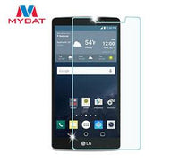 Screen Protector - MYBAT Screen Protector (Twin Pack) For LG G Stylo