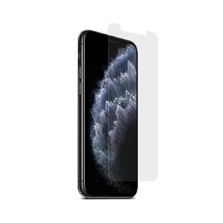 Screen Protector - PureGear (10-Pack) Bulk Case-Friendly Tempered Screen Protection For IPhone 11 Pro Max
