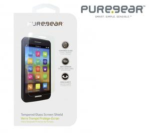 Screen Protector - Puregear Tempered Glass Screen Protector For Samsung Galaxy S6