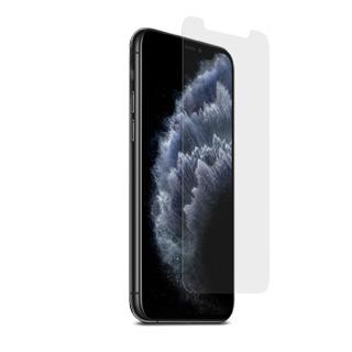 Screen Protector - PureGear Ultra Clear HD Tempered Glass Screen Protector For IPhone X, IPhone Xs, IPhone 11 Pro