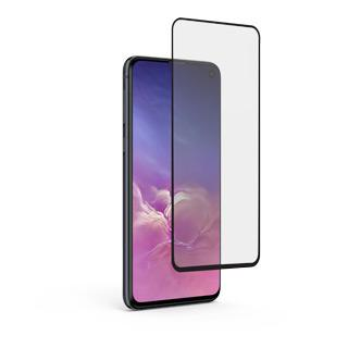 Screen Protector - PureGear Ultra Clear HD Tempered Glass Screen Protector For Samsung Galaxy S10e