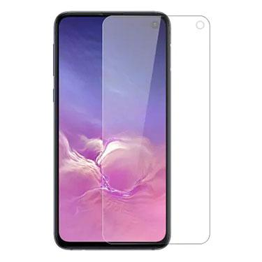 Screen Protector - Uolo Shield Tempered Glass Screen Protector For Samsung Galaxy S10e
