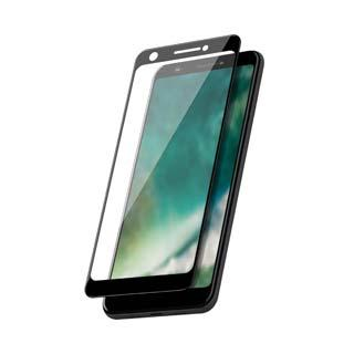 Screen Protector - Xqisit 2.5D Tempered Glass Screen Protector For Google Pixel 3a XL