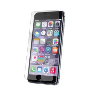 Screen Protector - Xqisit Tempered Glass Screen Protector For IPhone 6 Plus, IPhone 6S Plus