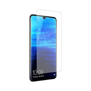 Screen Protector - ZAGG InvisibleShield Ultra Clear Case Friendly Film Screen Protector For Huawei P30 Pro