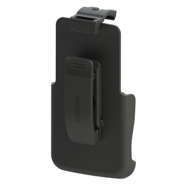 Seidio ACTIVE Holster Case For Motorola Moto X