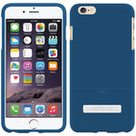 Seidio SURFACE Case With Metal Kickstand (Royal Blue) For IPhone 6 Plus, IPhone 6S Plus