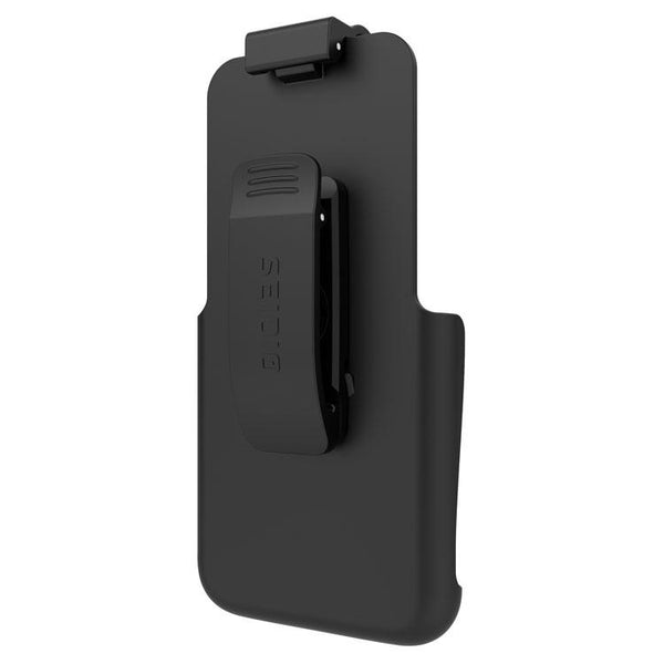 Seidio SURFACE Holster (works With SURFACE Case) For Samsung Galaxy S8 Plus