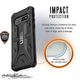 UAG Pathfinder Series Case For Samsung Galaxy S10