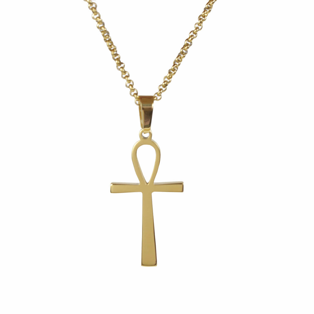 10 Pieces - ANKH I (Wholesale)