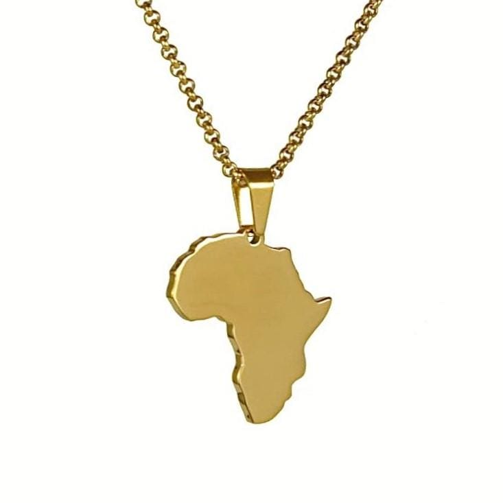 10 Pieces NANA - AFRICA (Wholesale)