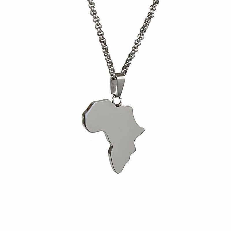 10 Pieces - NANA - AFRICA II (Wholesale)