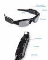 Skiing Sunglasses Mini HD Camera DV DVR Video - multimegastore.com