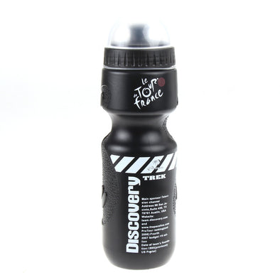 650ml Mountain Bike Bicycle Water Bottle - multimegastore.com