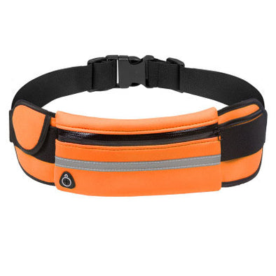 Women's Outdoor Running Belt - multimegastore.com